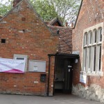 Village Hall / Florence Nightingale