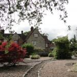 Hardwick Place