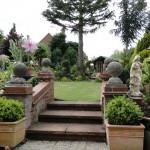 Chetwyne House